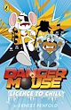 Download this eBook Danger Mouse: Licence to Chill