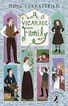Download this eBook A Vicarage Family