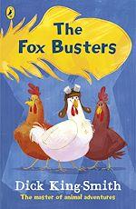 Téléchargez le livre :  The Fox Busters