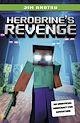 Download this eBook Herobrine's Revenge