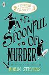 Télécharger le livre :  A Spoonful of Murder