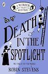 Télécharger le livre :  Death in the Spotlight