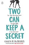 Download this eBook Two Can Keep a Secret
