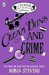 Télécharger le livre :  Cream Buns and Crime