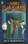 Télécharger le livre :  The Young Magicians and The Thieves' Almanac