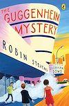 Télécharger le livre :  The Guggenheim Mystery