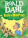 Télécharger le livre :  Billy and the Minpins (Colour Edition)