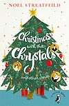 Download this eBook Christmas with the Chrystals & Other Stories