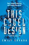 Télécharger le livre :  This Cruel Design