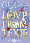 Télécharger le livre :  Love from Lexie (The Lost and Found)