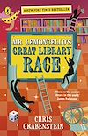 Download this eBook Mr Lemoncello's Great Library Race