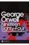 Télécharger le livre :  Nineteen Eighty-Four