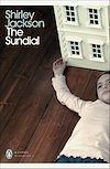 Télécharger le livre :  The Sundial