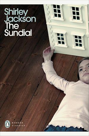 Téléchargez le livre :  The Sundial
