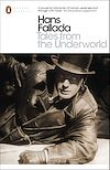 Télécharger le livre :  Tales from the Underworld