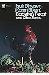 Télécharger le livre :  Babette's Feast and Other Stories