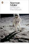 Télécharger le livre :  A Fire on the Moon