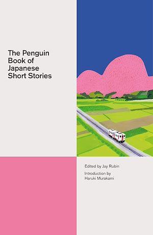 Téléchargez le livre :  The Penguin Book of Japanese Short Stories