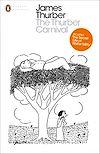 Télécharger le livre :  The Thurber Carnival
