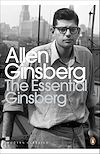Download this eBook The Essential Ginsberg