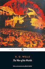 Téléchargez le livre :  The War of the Worlds