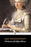 Télécharger le livre :  A Vindication of the Rights of Woman