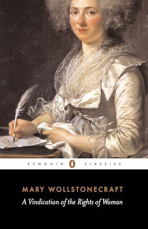 Téléchargez le livre :  A Vindication of the Rights of Woman
