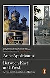 Télécharger le livre :  Between East and West