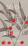 Download this eBook Seven Types of Atheism
