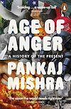 Télécharger le livre :  Age of Anger