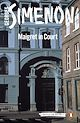 Download this eBook Maigret in Court