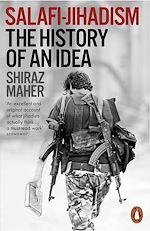 Téléchargez le livre :  Salafi-Jihadism
