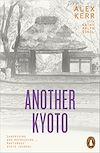 Télécharger le livre :  Another Kyoto