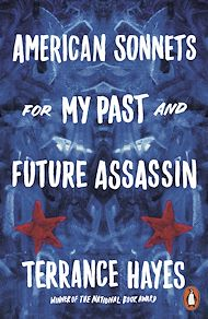 Download the eBook: American Sonnets for My Past and Future Assassin