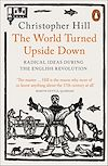 Télécharger le livre :  The World Turned Upside Down