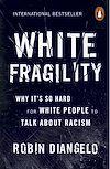 Télécharger le livre :  White Fragility