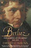 Download this eBook Berlioz