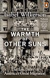 Télécharger le livre :  The Warmth of Other Suns