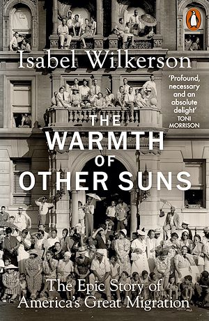 Téléchargez le livre :  The Warmth of Other Suns