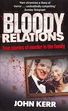 Download this eBook Bloody Relations