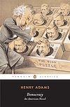 Télécharger le livre :  Democracy