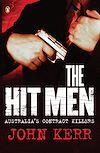 Download this eBook Hit Men