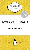 Download this eBook Betrayal in Paris