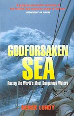 Download this eBook The Godforsaken Sea
