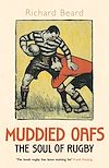 Download this eBook Muddied Oafs