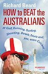 Download this eBook How to Beat the Australians