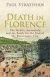 Download this eBook Death in Florence