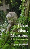 Télécharger le livre :  These Silent Mansions