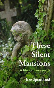 Téléchargez le livre :  These Silent Mansions
