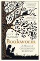 Download this eBook Bookworm